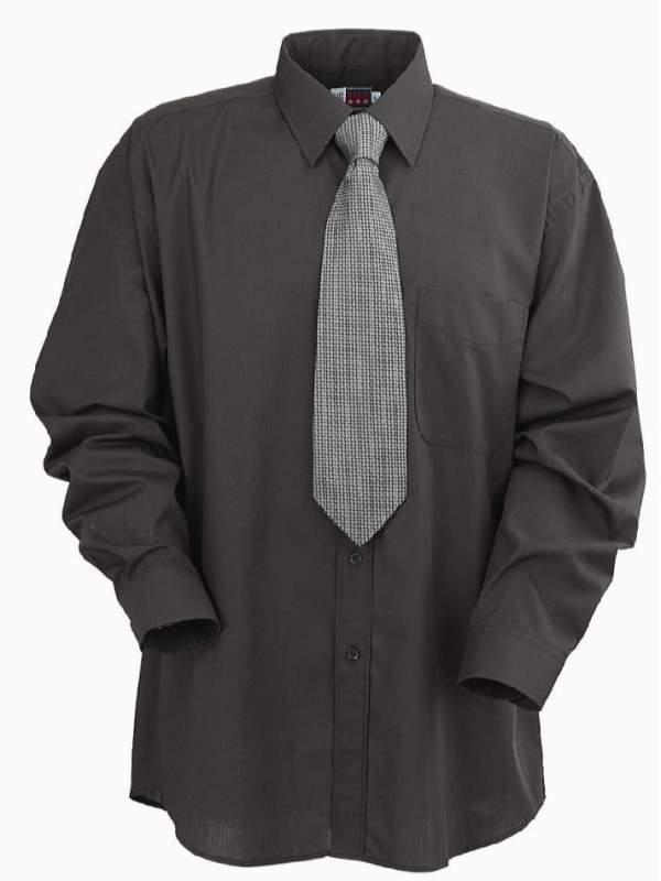 kaufen Washington Shirt
