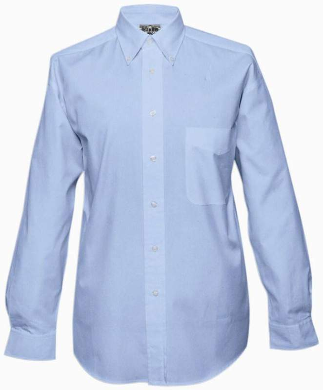 kaufen Pin Point Shirt