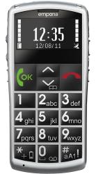 kaufen Telefon Emporia Talk Comfort
