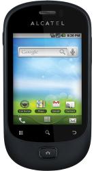 kaufen Telefon Alcatel OT-908