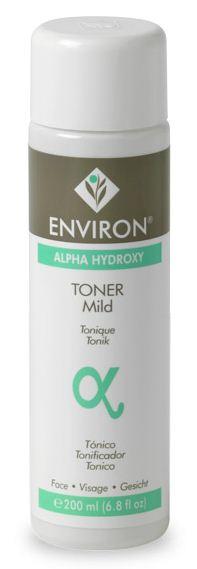 kaufen Alpha Toner Mild