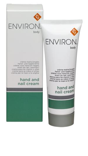 kaufen Hand & Nail Cream
