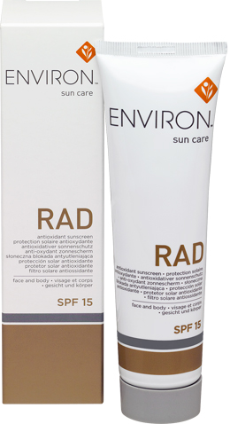 kaufen Sonnenschutzsystem Sun Care Rad SPF 15