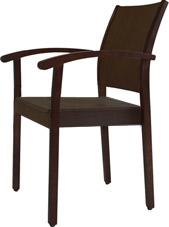 kaufen Armlehnstuhl LH81A01