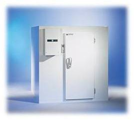 kaufen Kühlzellen und Ladenbau
