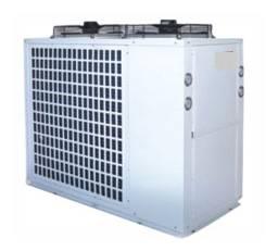 kaufen Luft-Wasser Wärmepumpen