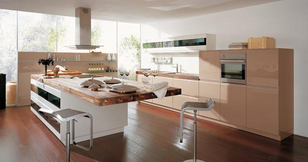 kaufen Küchen Sigma