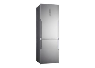kaufen Kühlschrank NR-B32SX1