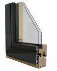 kaufen Holz-Alu-Fenster
