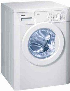 kaufen Waschvollautomat Gorenje WA 50140