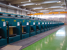 kaufen Drahtbearbeitungsmaschinen