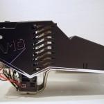 kaufen Guny-Cpu V10