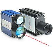 kaufen Laser-Distanz-Sensoren für große Entfernungen