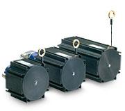 kaufen Seilzug-Wegsensoren mit Potentiometer oder Encoder