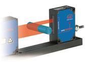 kaufen Hochauflösende optische Mikrometer mit Festoptik