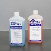 kaufen Polypex Reiniger
