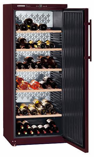kaufen Weinklimaschränke WK 4176 Grand Cru
