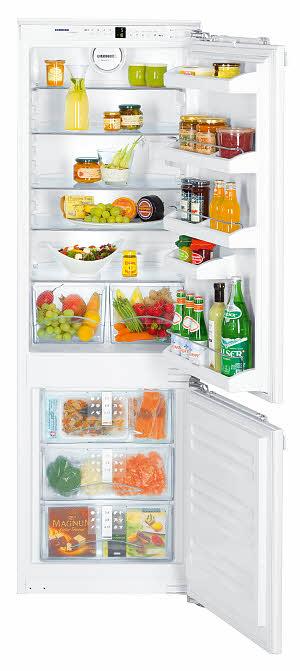 kaufen Einbau-Kühlgeräte in A+++ ICP 3026 Comfort
