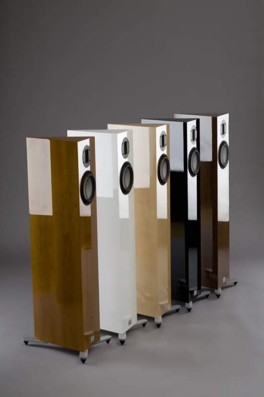 kaufen Audiotechnik FormFloor