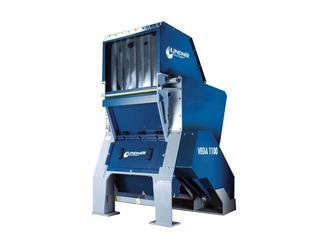 kaufen Universalzerkleinerer // Vega Vega s 600 - s 1100 - l 1100 - l 1650