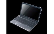 kaufen Notebook Acer Aspire 5250-E458G50Mikk