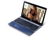 kaufen Notebook Acer Aspire Timeline X5830TG-2354G50Mnb