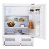 kaufen Unterbaukühlschrank BEKO BU 1152 HCA