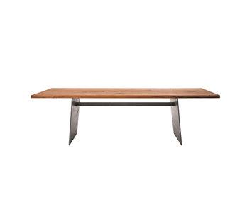 kaufen Babarossa Tisch