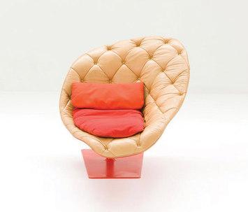 kaufen Bohemian Sessel