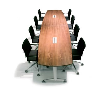 kaufen Moveo Konferenztisch