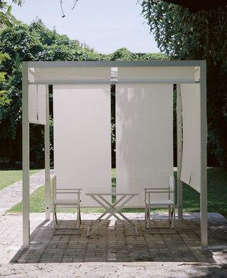 kaufen Módulo Gartenpavillon