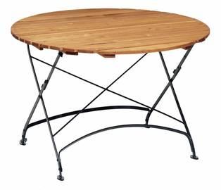 kaufen München Tisch 110cm