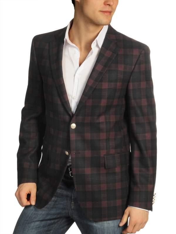 kaufen Anzug 19690