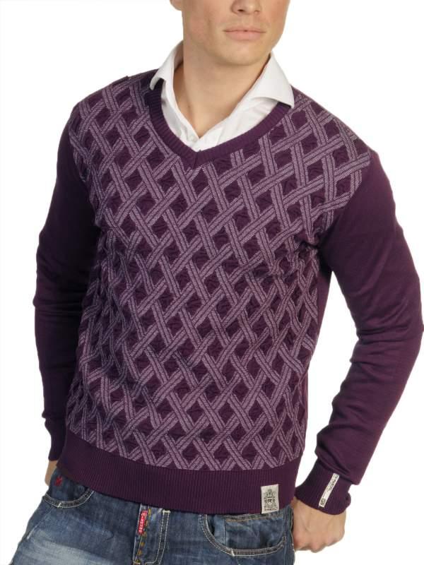 kaufen Pullover 1575