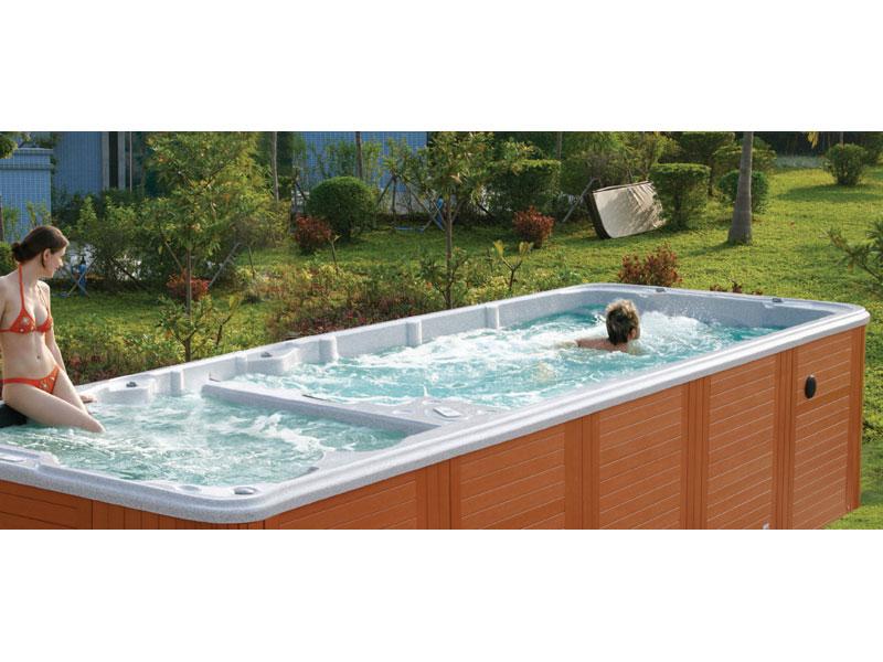 whirlpool aussen kaufen pf37 hitoiro. Black Bedroom Furniture Sets. Home Design Ideas