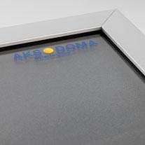 kaufen DOMA flex Alu Großflächenkollektoren