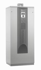 kaufen Wasser/Wasser-Wärmepumpen H-Serie Innenaufstellung bis 65° C Vorlauftemperatur