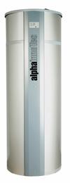 kaufen Brauchwarmwasser-Wärmepumpe Innenaufstellung BWP 303 S