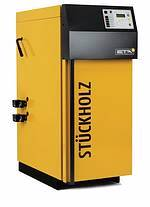 kaufen Holzvergaserkessel ETA SH SH 20-60 kW