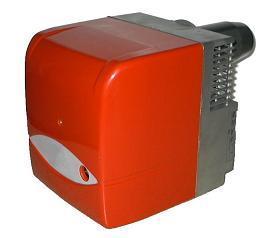 kaufen Ölbrenner FROMA Spark 3.6 - 6A2 NOx-red