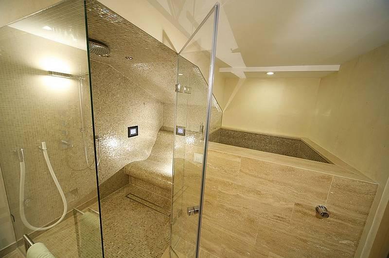 dampfbad kaufen preis schwimmbadtechnik. Black Bedroom Furniture Sets. Home Design Ideas