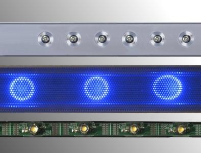 kaufen LED-Lampen