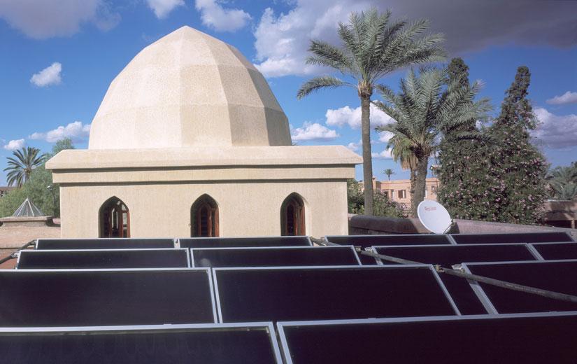 kaufen Solarstationen und -reglungen