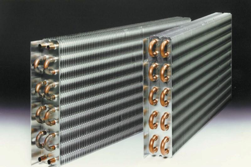 kaufen Wärmetauscher GEO-TEC