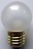 kaufen LED Deko-Lampe Matt /warmweiß