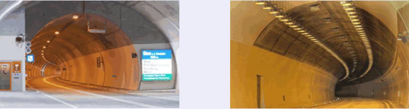 kaufen Tunnelbeleuchtung