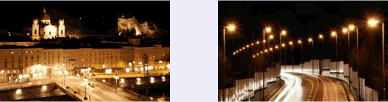 kaufen Straßenbeleuchtung