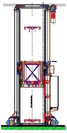 kaufen Power-Rob Tm-C-S-2000-15