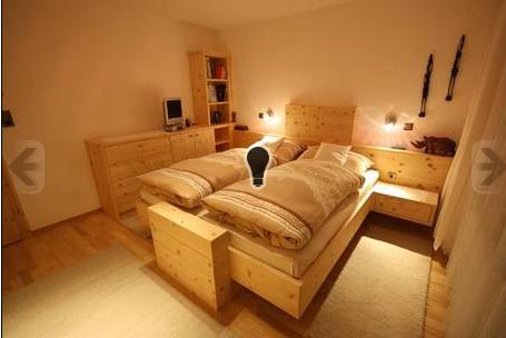 Schlafzimmer — Buy Schlafzimmer, Price , Photo Schlafzimmer, from ...