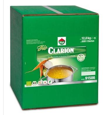 kaufen Bio Clarion Gemüsebouillon